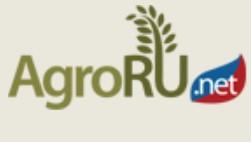 agroru логотип